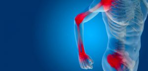 homeopathic pain relief