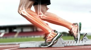 homeopathic sports injury pain relief