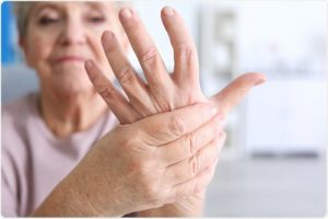 natural arthritis pain cream